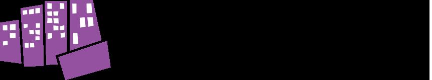https://housingnotprofit.org/wp-content/uploads/2019/07/logo_website.png